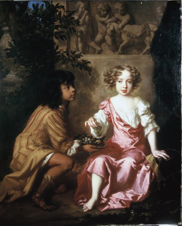peterlely